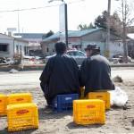 第4便  2011/4/9(土)-4/11(月)