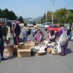 P1050949活動記録写真 第8便  2011/5/7(土)-5/9(月)