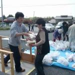 P1050967活動記録写真 第8便  2011/5/7(土)-5/9(月)