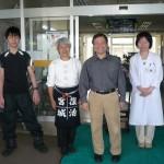 P1050996活動記録写真 第8便  2011/5/7(土)-5/9(月)